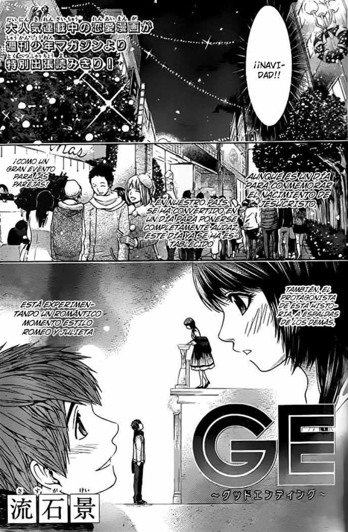 http://c5.ninemanga.com/es_manga/35/419/263917/d6cf92eaf0ebafc54e20a01dd40a865e.jpg Page 3