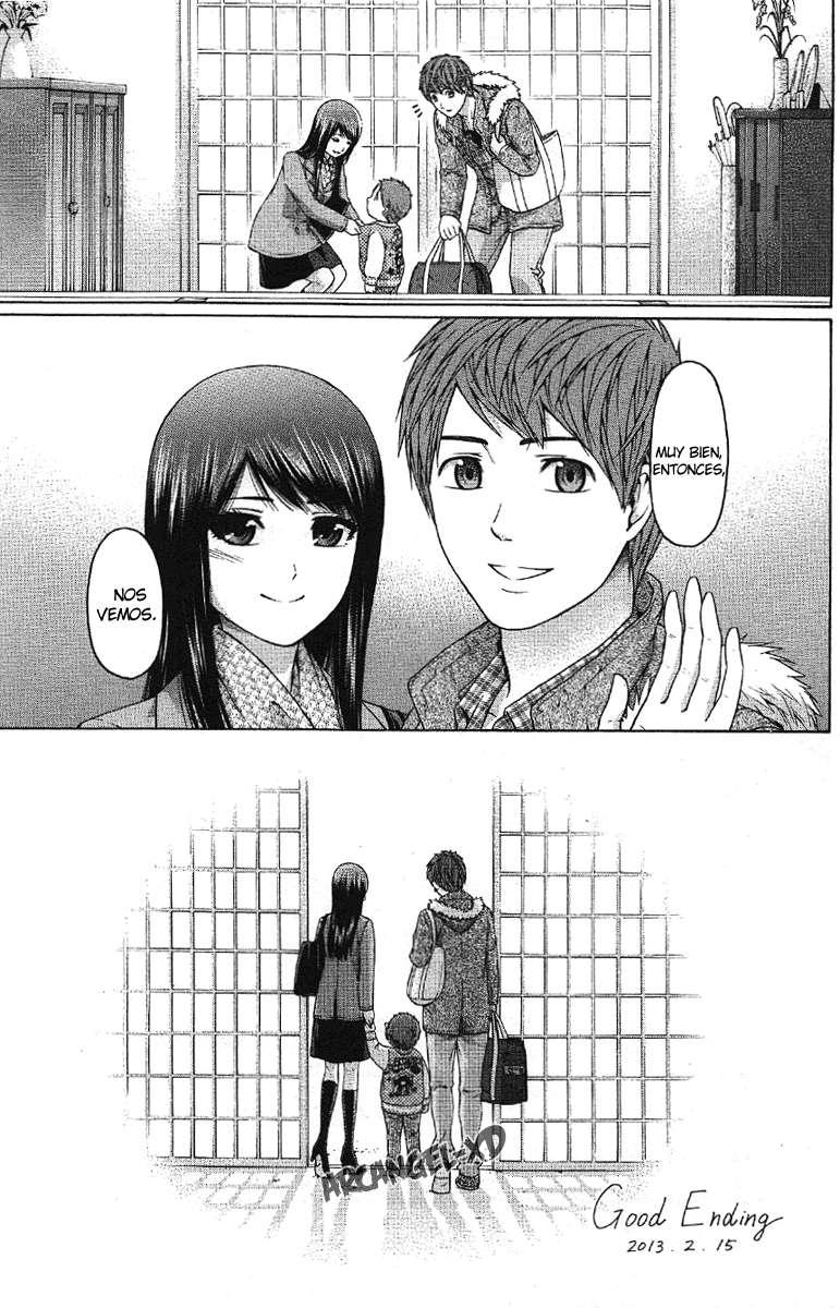 http://c5.ninemanga.com/es_manga/35/419/263919/0fd8181c260a56cec9e25d3167daf19b.jpg Page 10