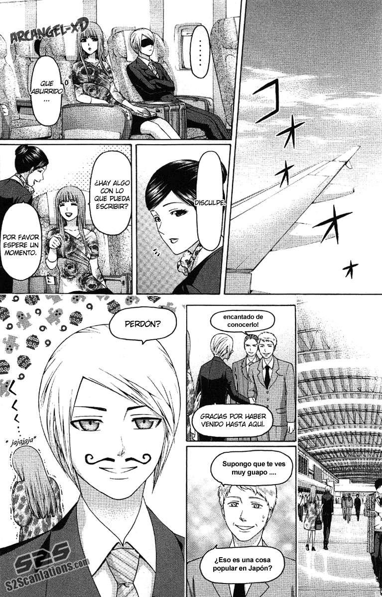 http://c5.ninemanga.com/es_manga/35/419/263919/391d7f655d06c92a3566d0aba632434e.jpg Page 5