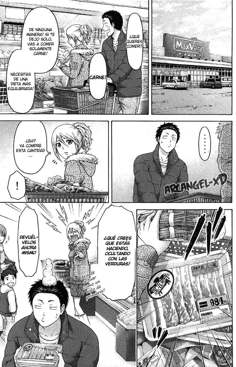 http://c5.ninemanga.com/es_manga/35/419/263919/f16687bf60f00b108f59df28c5fd173b.jpg Page 6