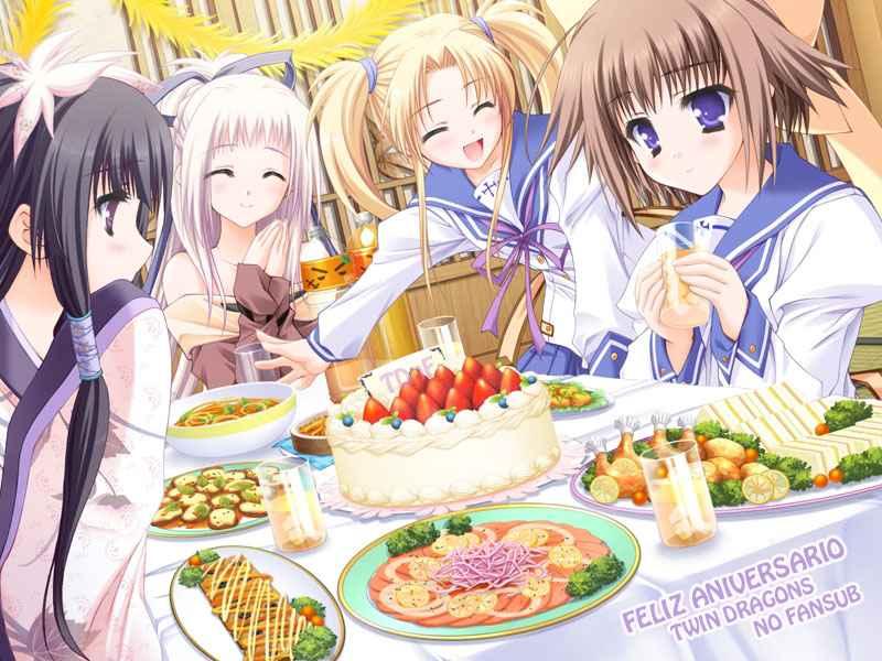 http://c5.ninemanga.com/es_manga/35/419/263920/390c3bde9631ab32a9acb8eae773a988.jpg Page 30