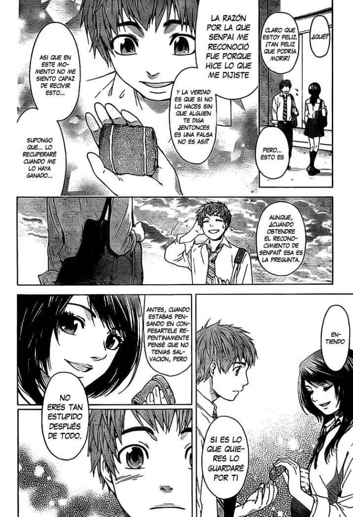http://c5.ninemanga.com/es_manga/35/419/263920/51ca813b865fb6a3be61edd9fdf0b157.jpg Page 25