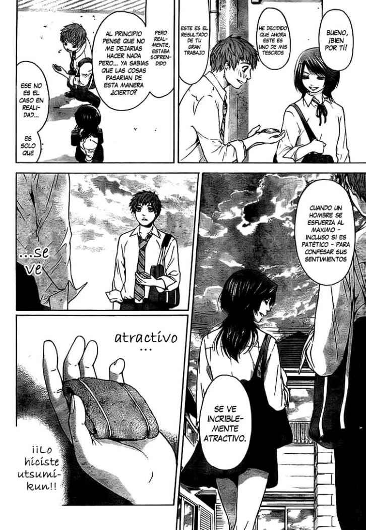http://c5.ninemanga.com/es_manga/35/419/263920/68fbb3130dcbfb0cb434b404cb6e1a36.jpg Page 23