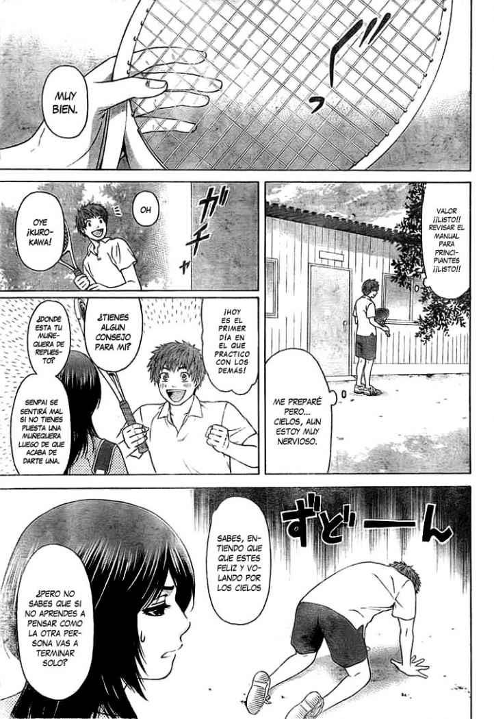 http://c5.ninemanga.com/es_manga/35/419/263923/49ade09afce7a9f8389e13a0a62db65f.jpg Page 8