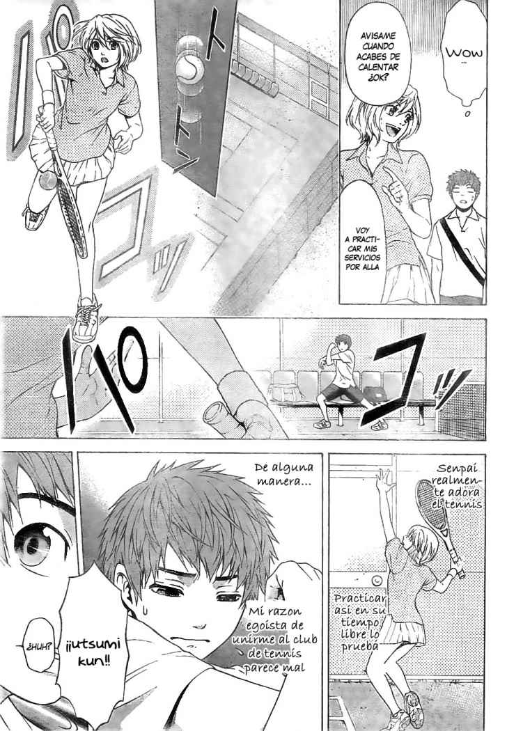 http://c5.ninemanga.com/es_manga/35/419/263924/3b13d4372710c449c0b14eb371f6189f.jpg Page 10