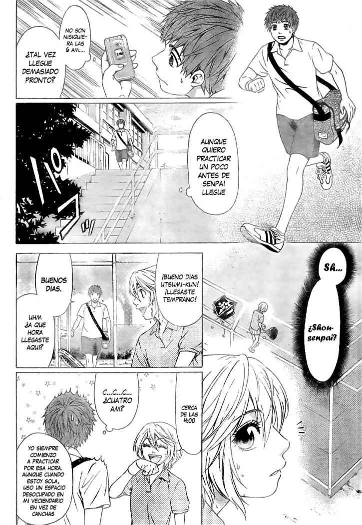http://c5.ninemanga.com/es_manga/35/419/263924/59404eb3724b7c849bb4debb821f30a2.jpg Page 9