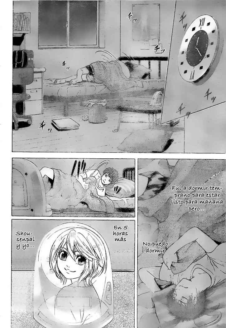 http://c5.ninemanga.com/es_manga/35/419/263924/992d4ed9131417604ee662b7525c2bba.jpg Page 3