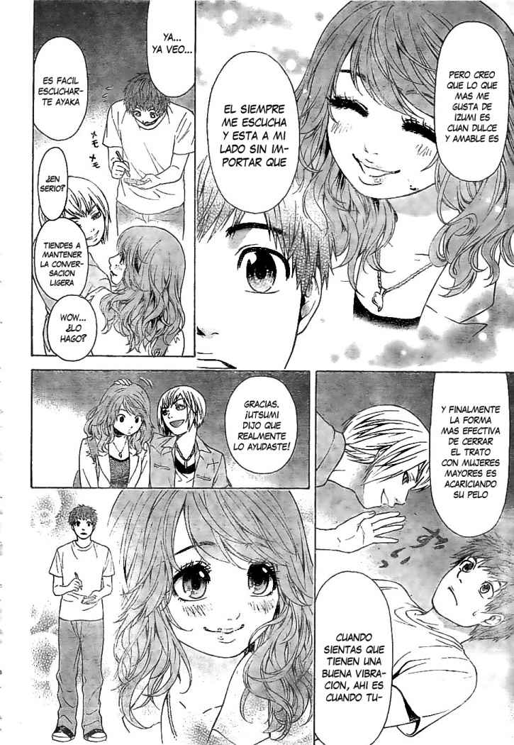 http://c5.ninemanga.com/es_manga/35/419/263924/cbe68589759f566354b16b634b2ac6b8.jpg Page 7