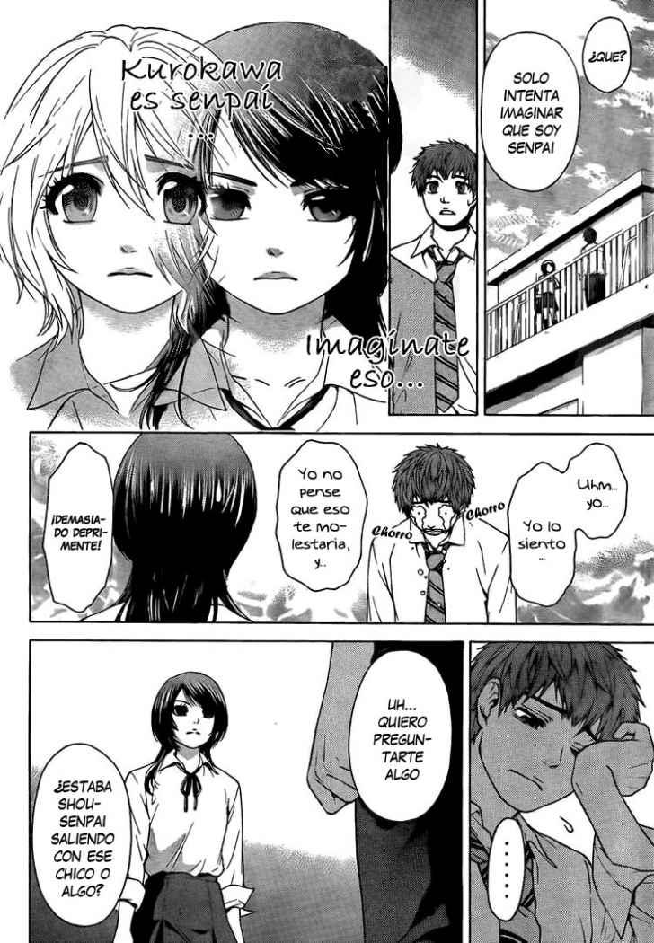 http://c5.ninemanga.com/es_manga/35/419/263926/6b6a6a1c554f9d6083451f68f9578d26.jpg Page 7