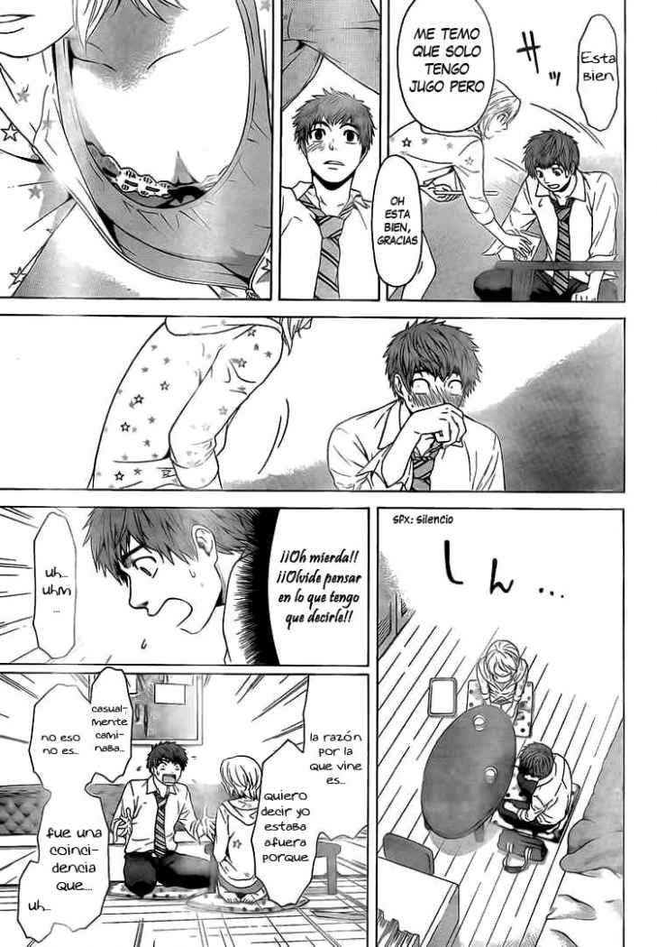 http://c5.ninemanga.com/es_manga/35/419/263928/0ca17a7c1e78d848cea4f4d00e60b9cc.jpg Page 8