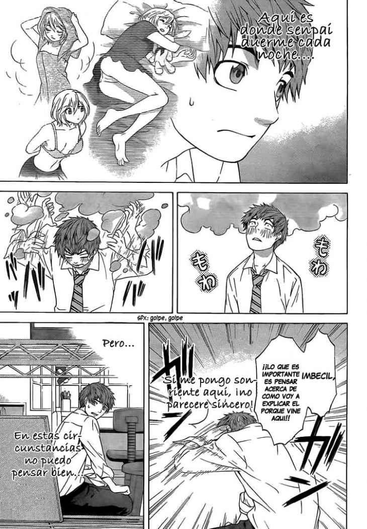 http://c5.ninemanga.com/es_manga/35/419/263928/ca3561e334a0cea4074f487342754adf.jpg Page 6