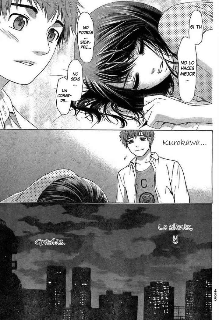 http://c5.ninemanga.com/es_manga/35/419/263932/16a8df1b9fc4ed0c3af66ea89567b0bb.jpg Page 8