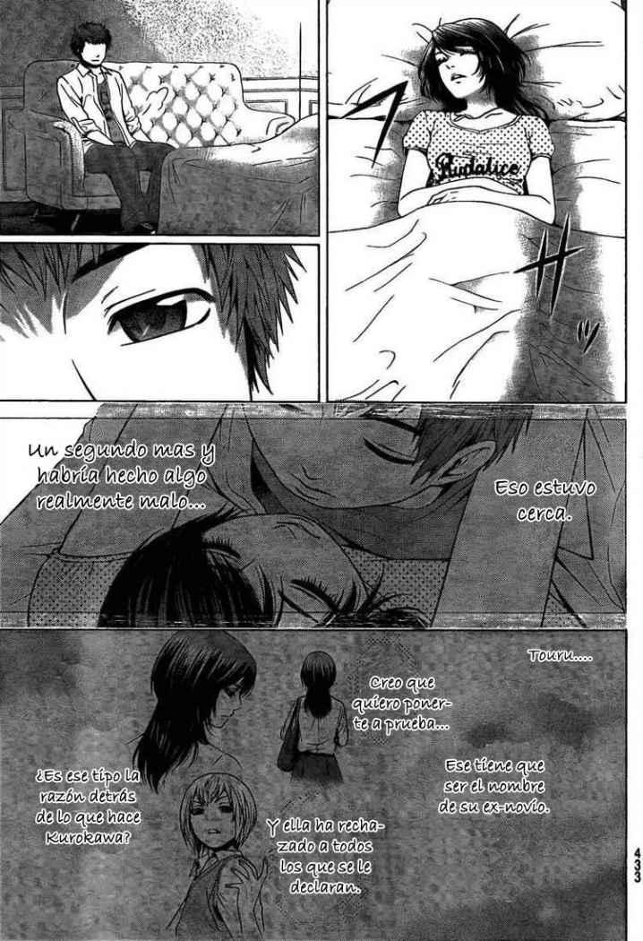 http://c5.ninemanga.com/es_manga/35/419/263932/42aee23f32b7985d83f5115a303ccfa5.jpg Page 6