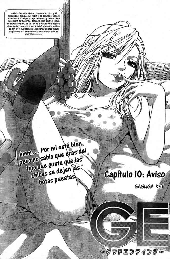http://c5.ninemanga.com/es_manga/35/419/263935/3dcc0806127ac6878b990a079e4f8c77.jpg Page 2