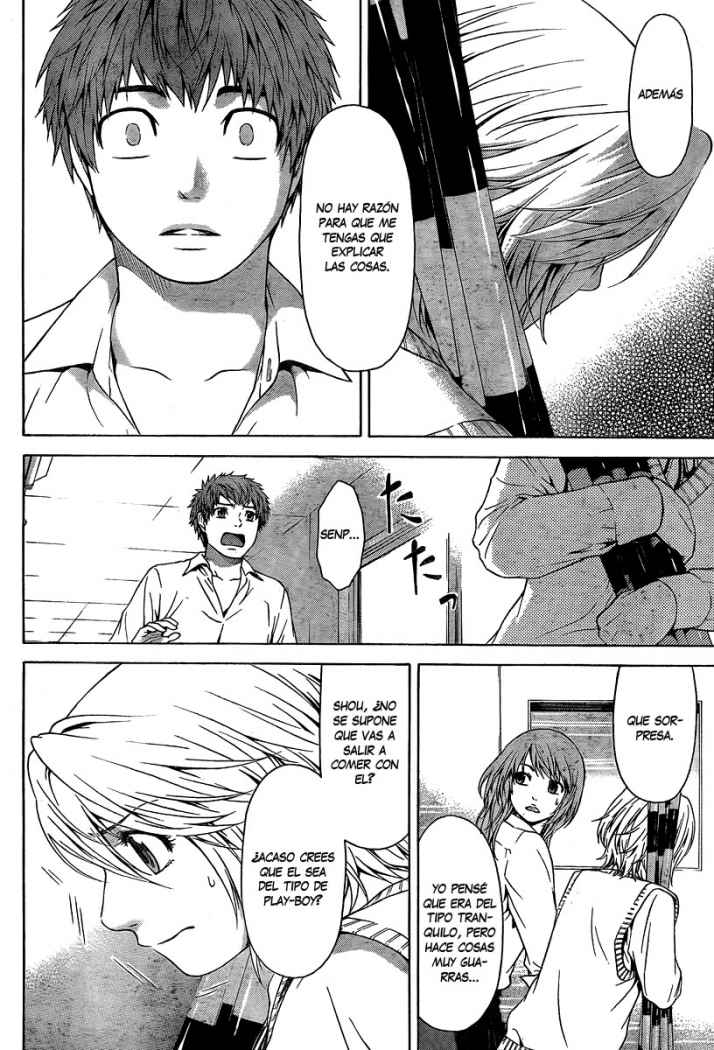 http://c5.ninemanga.com/es_manga/35/419/263935/85bf24bea03ca6b9a83a0c6a48f48af8.jpg Page 5