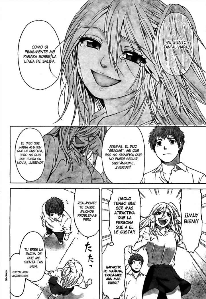 http://c5.ninemanga.com/es_manga/35/419/263937/163dff5d577a482150ab267b3fd8457d.jpg Page 8