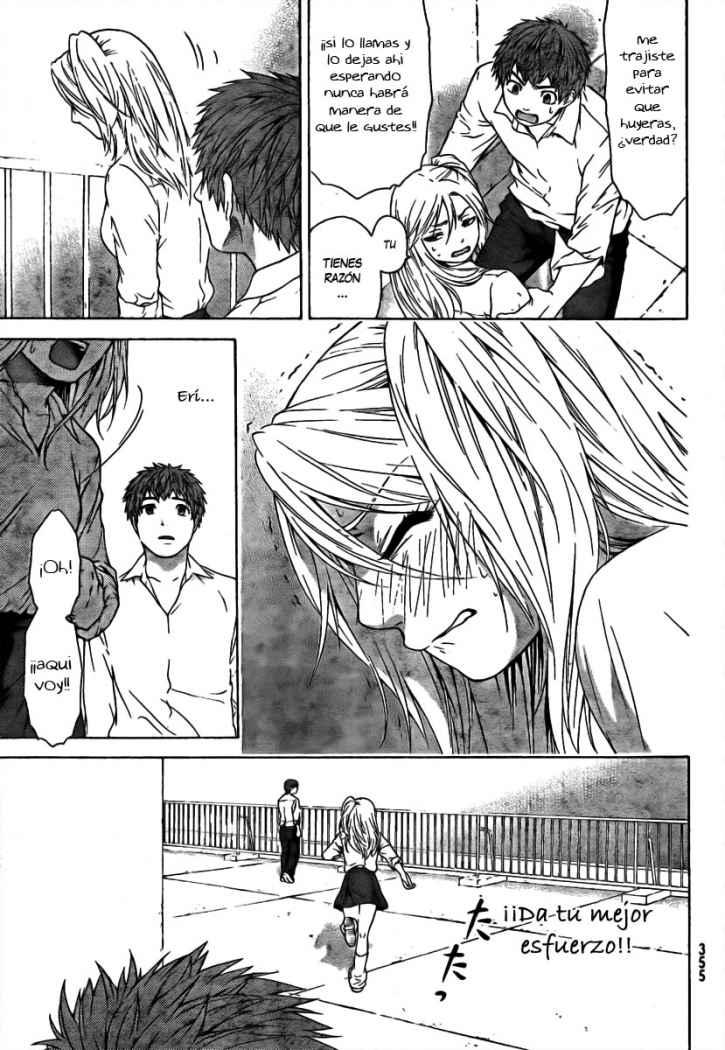 http://c5.ninemanga.com/es_manga/35/419/263937/16e89c067271451870b831a22e05a136.jpg Page 5