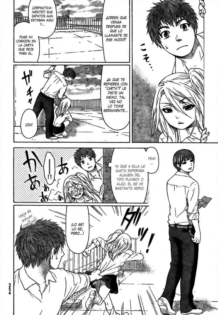 http://c5.ninemanga.com/es_manga/35/419/263937/423bcc603a62cc4a81d646cce0a171fb.jpg Page 4