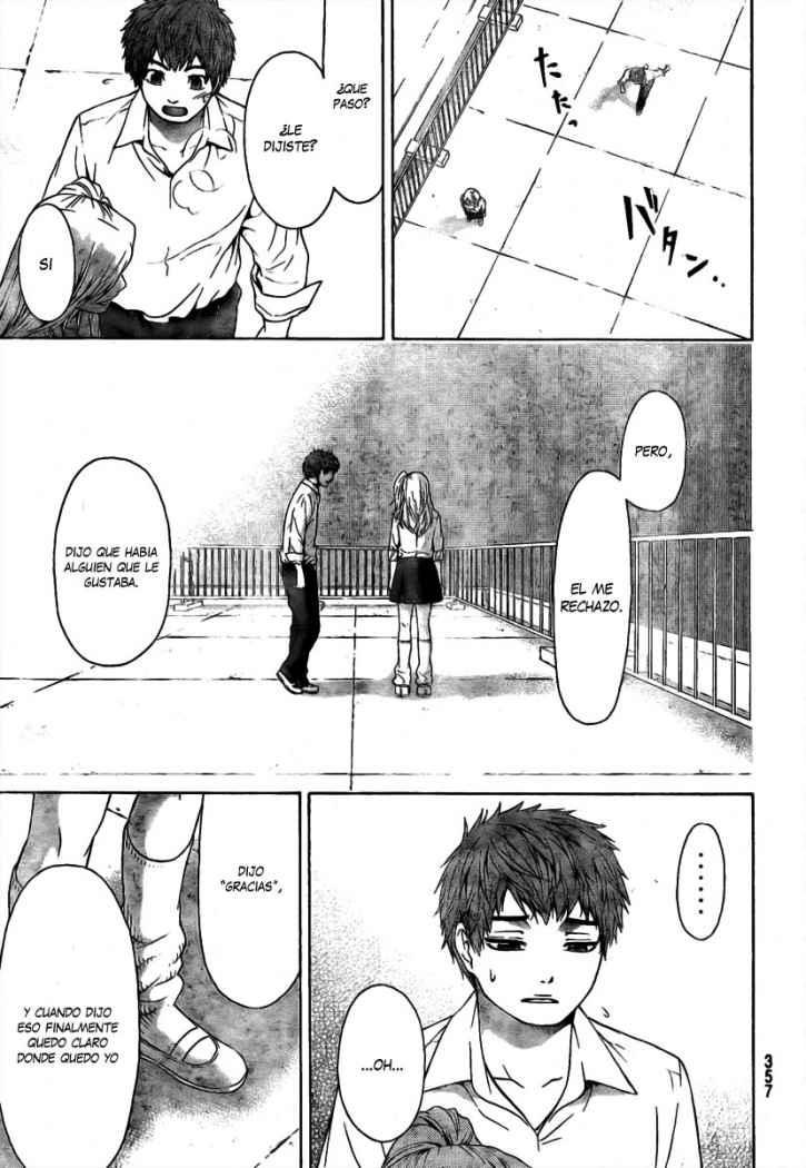 https://c5.ninemanga.com/es_manga/35/419/263937/a1c3ae6c49a89d92aef2d423dadb477f.jpg Page 7