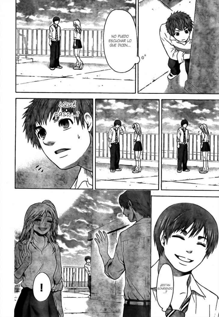 http://c5.ninemanga.com/es_manga/35/419/263937/ffe9473ac124478429dbc20b40f50e52.jpg Page 6