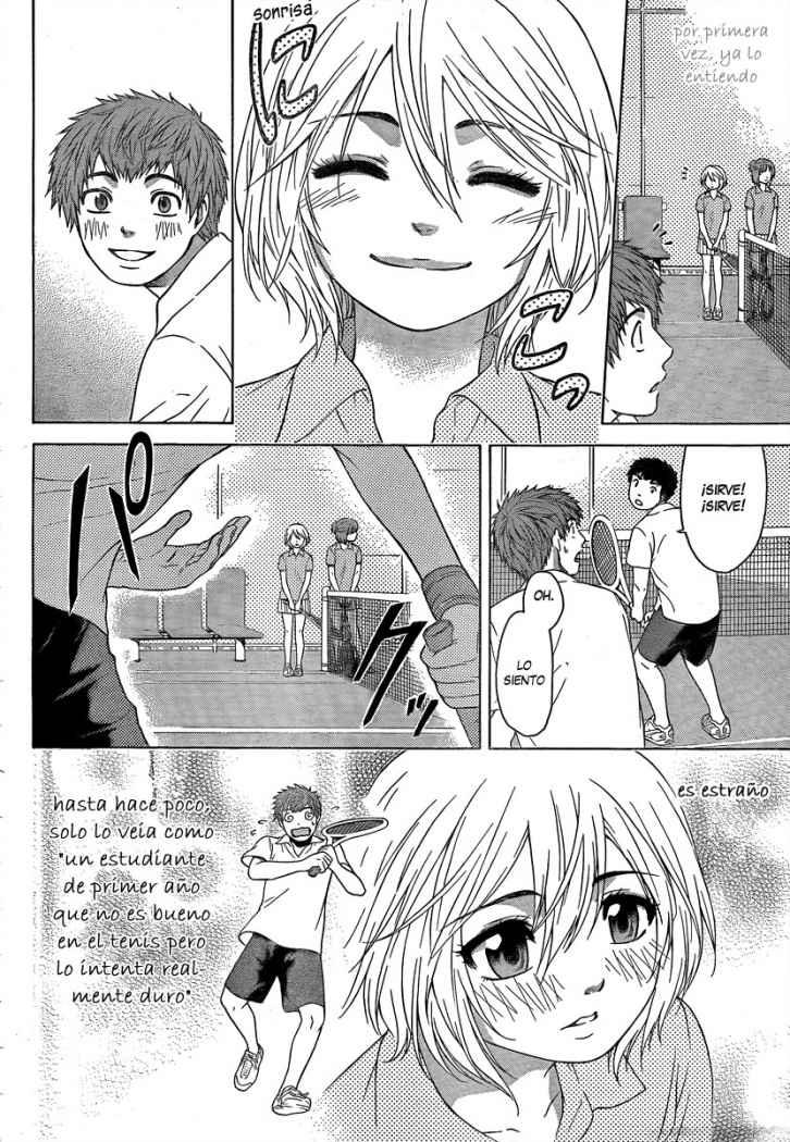 http://c5.ninemanga.com/es_manga/35/419/263939/9b2e035e5362c96aea4c28083f02d6ff.jpg Page 5