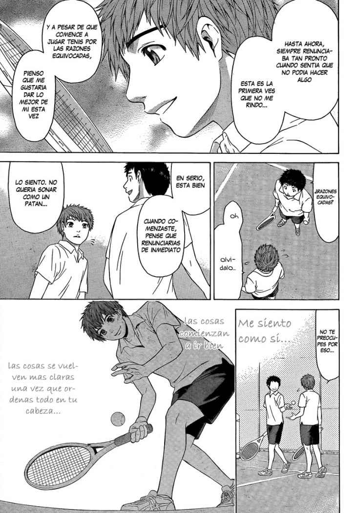 https://c5.ninemanga.com/es_manga/35/419/263939/fa605f127604dcb69535ba6c5363bdcf.jpg Page 4