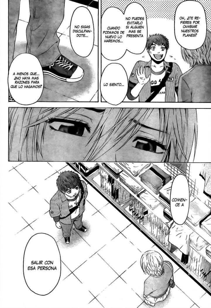 http://c5.ninemanga.com/es_manga/35/419/263940/230cd70c2b0572cf45c2c0ea927f1187.jpg Page 8