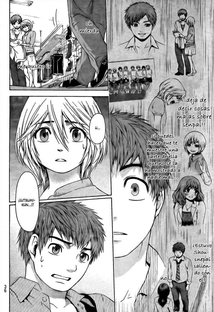 http://c5.ninemanga.com/es_manga/35/419/263940/3b6cb51d9fbfccc25d8f2c1022166256.jpg Page 6