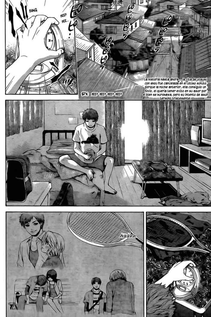 http://c5.ninemanga.com/es_manga/35/419/263943/cad903182aee05738a8838fd4f24f28e.jpg Page 3