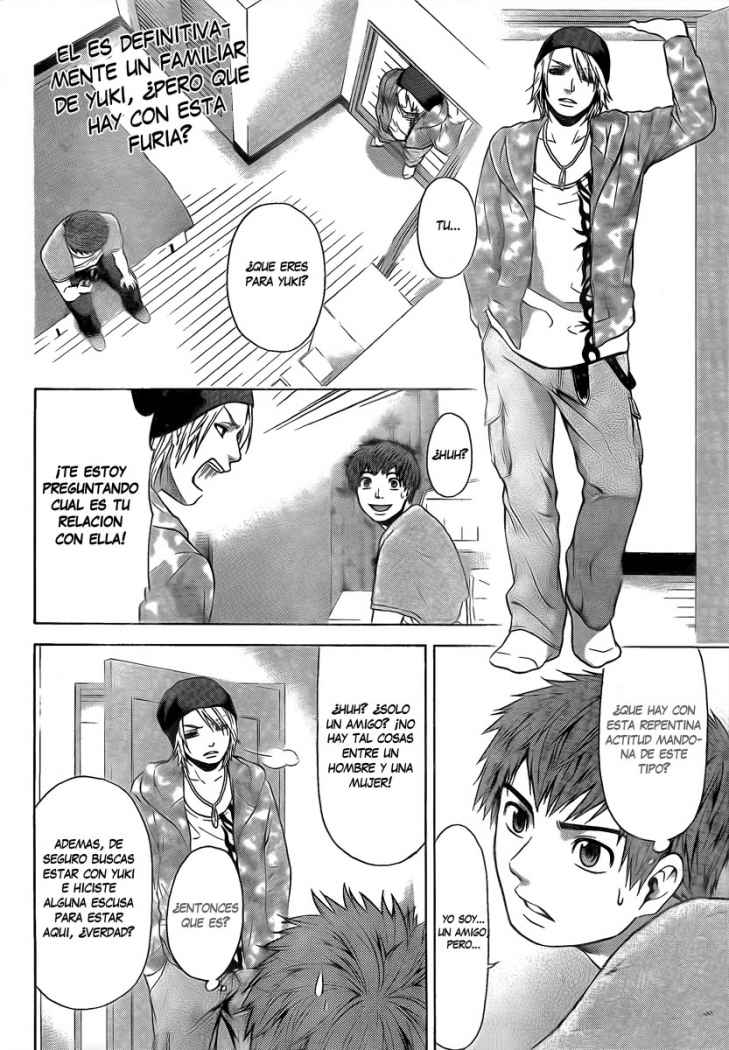 https://c5.ninemanga.com/es_manga/35/419/263944/34a4d4b3bed907a6bb6977313e4fe437.jpg Page 3