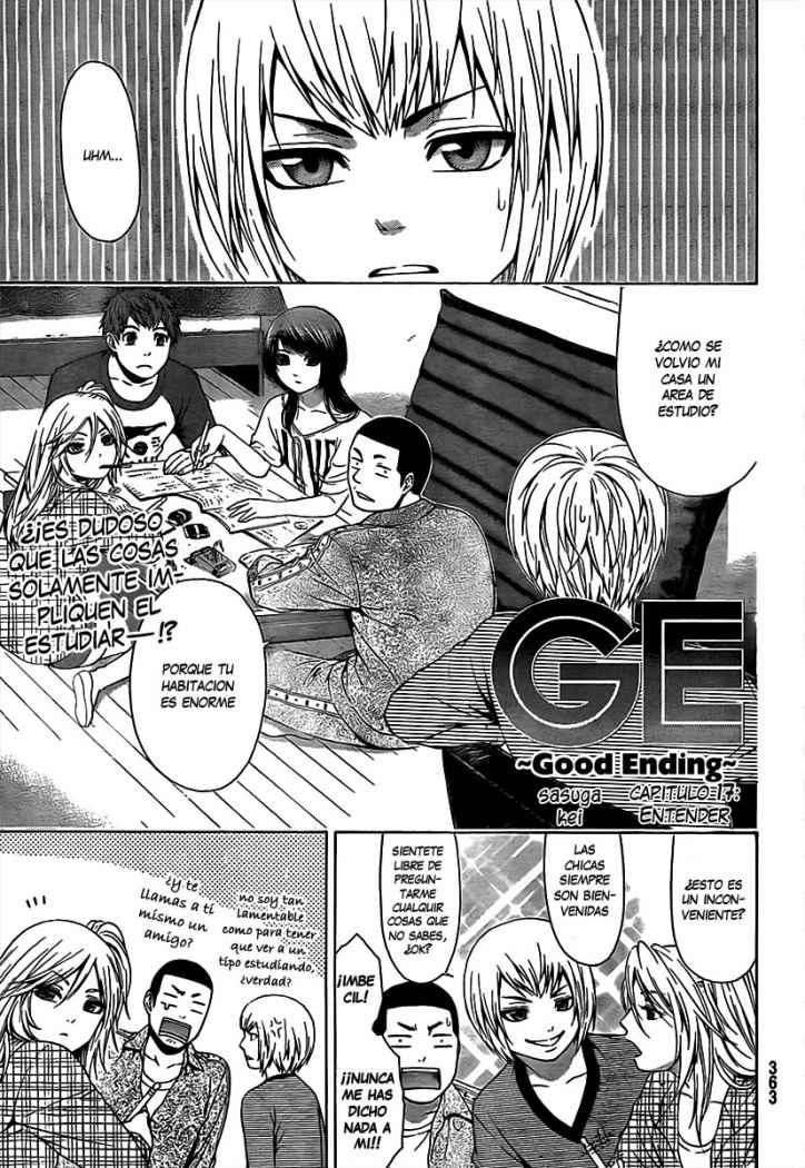 http://c5.ninemanga.com/es_manga/35/419/263946/02dd0428a167bde5e5b544cc1aae3f74.jpg Page 2