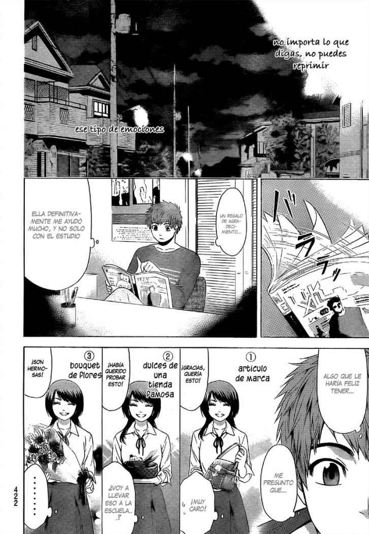 http://c5.ninemanga.com/es_manga/35/419/263948/6fce0ce6c284cdd08d37838ddc57759c.jpg Page 4