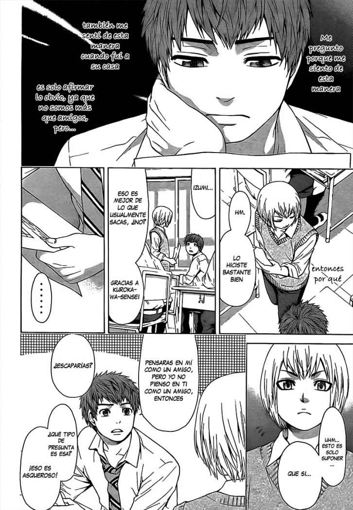 http://c5.ninemanga.com/es_manga/35/419/263948/93e27b2b102bb4e2b3dc76f91944ada8.jpg Page 2