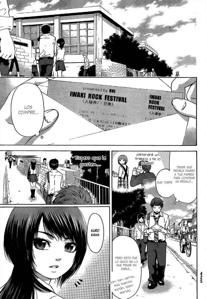 http://c5.ninemanga.com/es_manga/35/419/263948/da92ce36d3c841c78a1dc24ea5abcb72.jpg Page 7