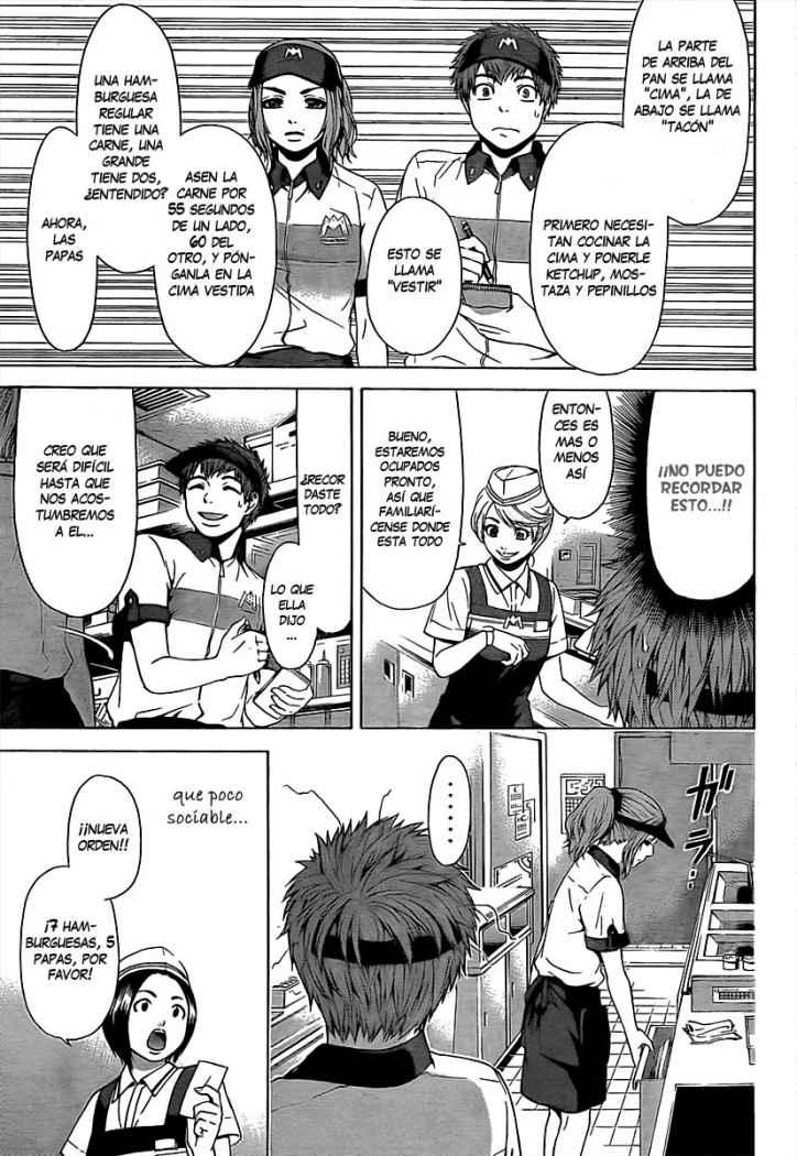 http://c5.ninemanga.com/es_manga/35/419/263949/221fe123d0075a21539d1f2efafeae4f.jpg Page 3