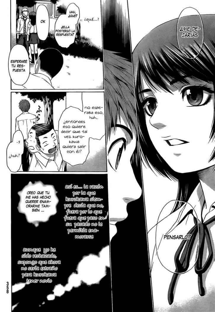 http://c5.ninemanga.com/es_manga/35/419/263949/ffed58af1486d55983158acee38bdea2.jpg Page 10