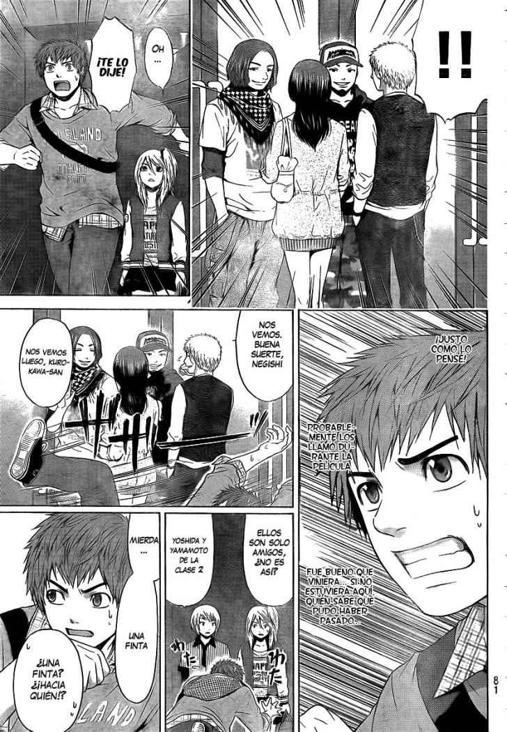 http://c5.ninemanga.com/es_manga/35/419/263955/efee1278c6172f7361d1900617faede2.jpg Page 8