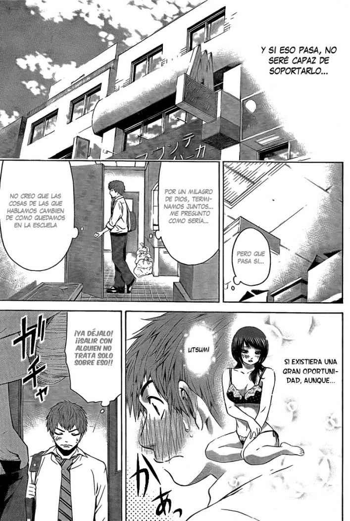 http://c5.ninemanga.com/es_manga/35/419/263957/907781cf76579f09be5b3697c14733b8.jpg Page 6