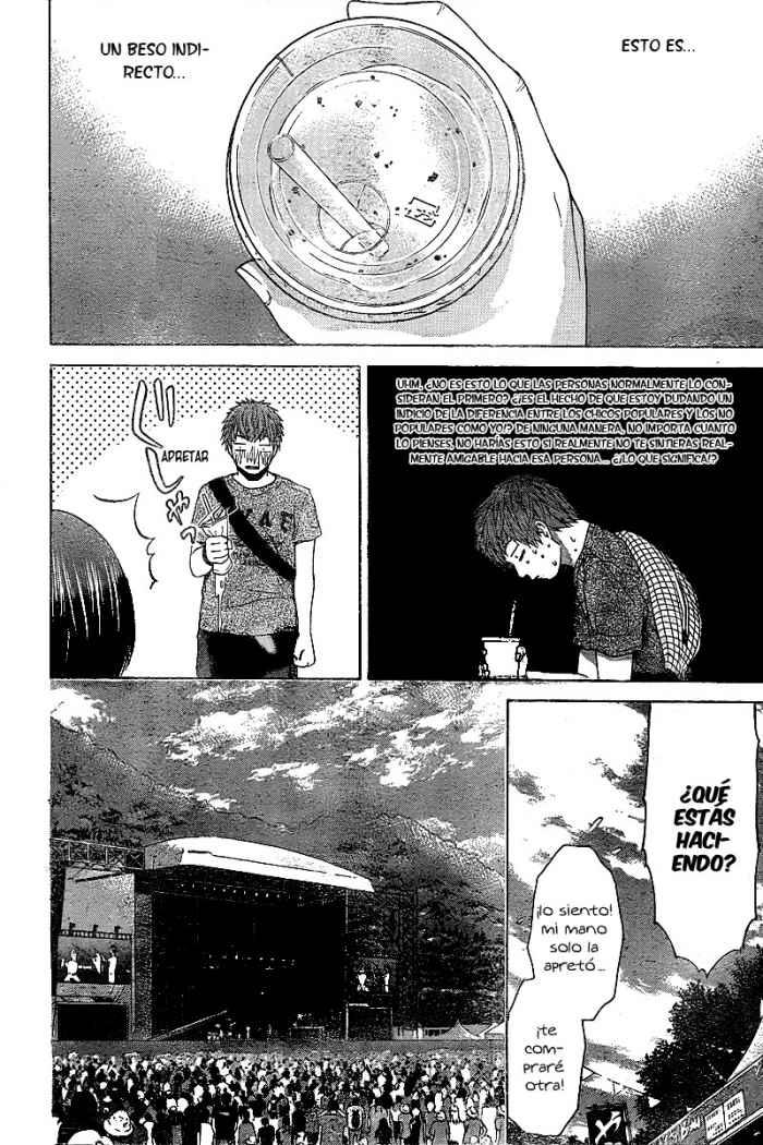 http://c5.ninemanga.com/es_manga/35/419/263959/00efe3d30e8d51ae61fa5d5c96478a95.jpg Page 9