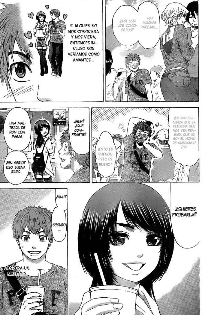 http://c5.ninemanga.com/es_manga/35/419/263959/d69bc0b1aeafcc63c7d99509a65e0492.jpg Page 8