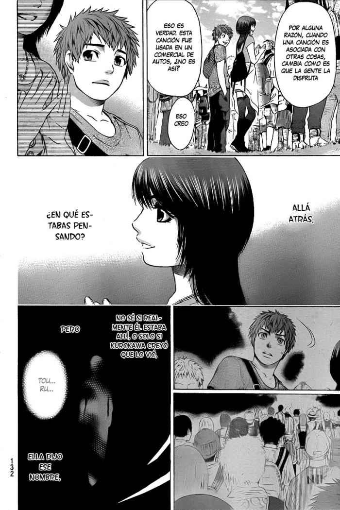 http://c5.ninemanga.com/es_manga/35/419/263961/268c58341210244afeee9b860700acf0.jpg Page 5