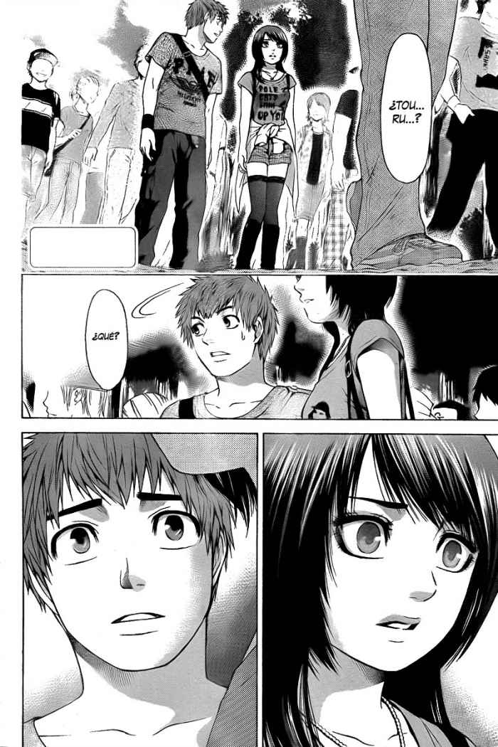 http://c5.ninemanga.com/es_manga/35/419/263961/60f79dfd80ed019c1c155704b89568bc.jpg Page 3