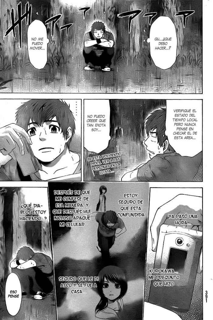 http://c5.ninemanga.com/es_manga/35/419/263962/4109377f1698bcf8dd6ad8c7cfc53453.jpg Page 7