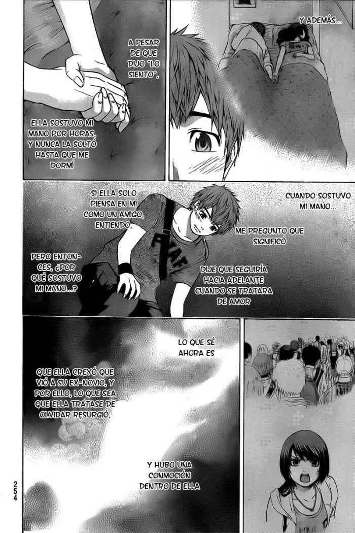 https://c5.ninemanga.com/es_manga/35/419/263964/12775d2a4498f0ec748a4beed90e5ad2.jpg Page 10