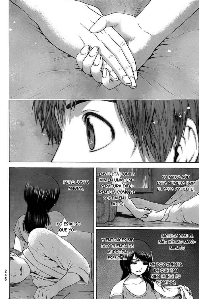 http://c5.ninemanga.com/es_manga/35/419/263964/ab2e8f486e7ac85d3ea6429e657c11ad.jpg Page 2