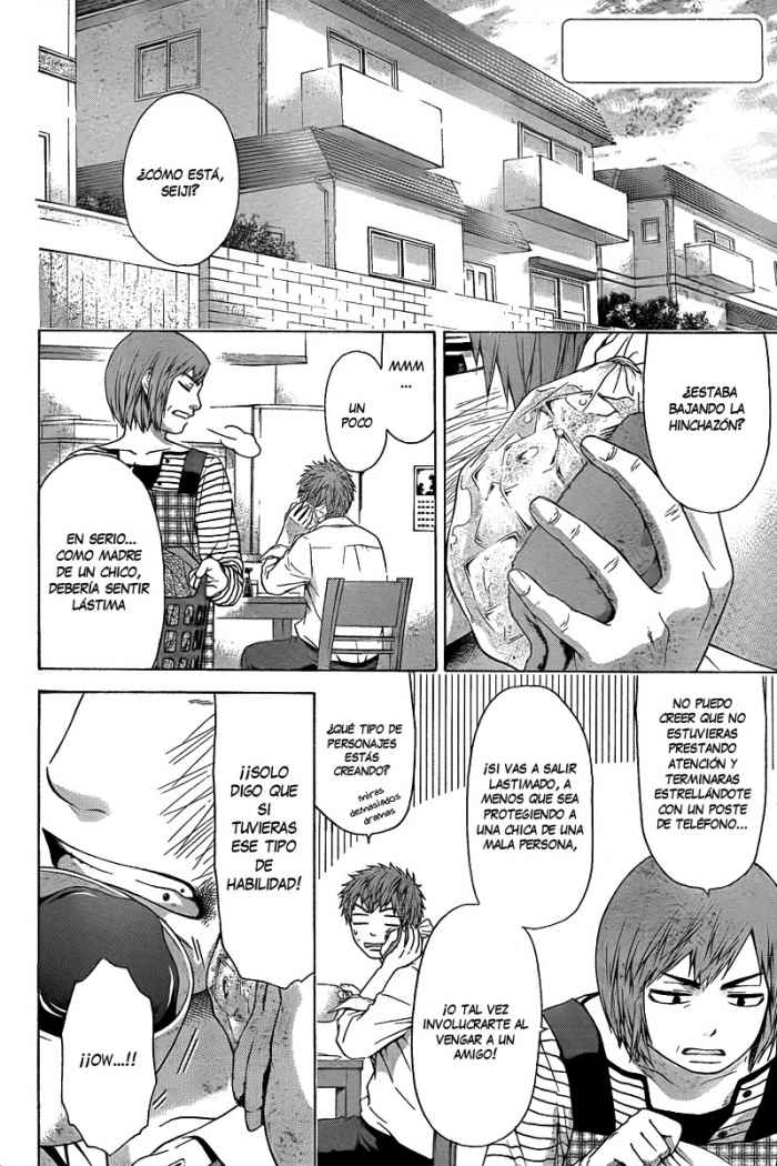 http://c5.ninemanga.com/es_manga/35/419/263966/0bee2582287092193eca43328a208286.jpg Page 2