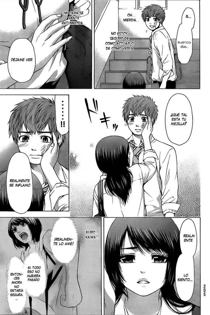 http://c5.ninemanga.com/es_manga/35/419/263966/3bd8fdb090f1f5eb66a00c84dbc5ad51.jpg Page 5