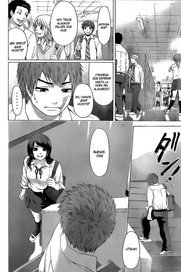 http://c5.ninemanga.com/es_manga/35/419/263966/6eeff401f7601e4c1435352ad1b564c7.jpg Page 4