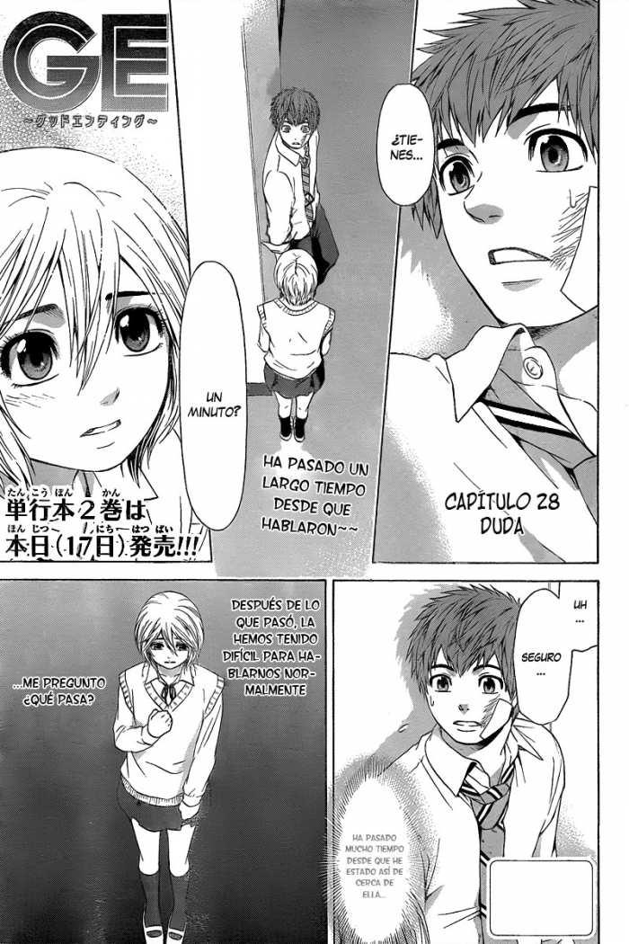 http://c5.ninemanga.com/es_manga/35/419/263968/89c0590cd1499525b298fe68f263ed07.jpg Page 2