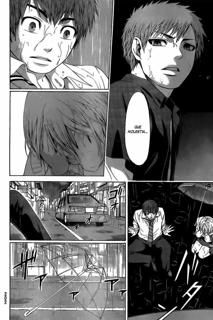 http://c5.ninemanga.com/es_manga/35/419/263973/4ded794853244f27260983a94dc0952d.jpg Page 5